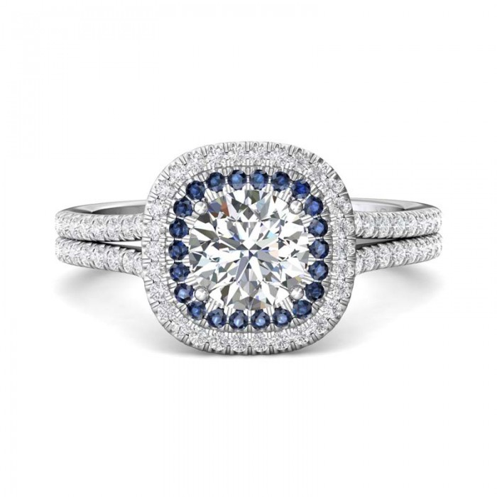 https://www.vancottjewelers.com/upload/product/DERMH53XSCUADBL-6.5RD-WR1.jpg