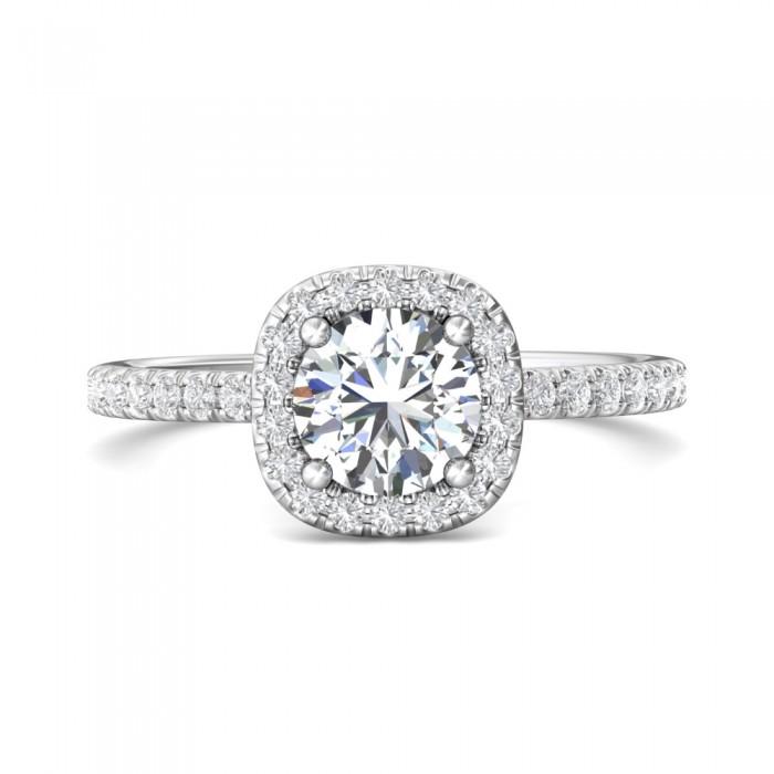 https://www.vancottjewelers.com/upload/product/DERMH59XSR-6.5RD-WR1.jpg
