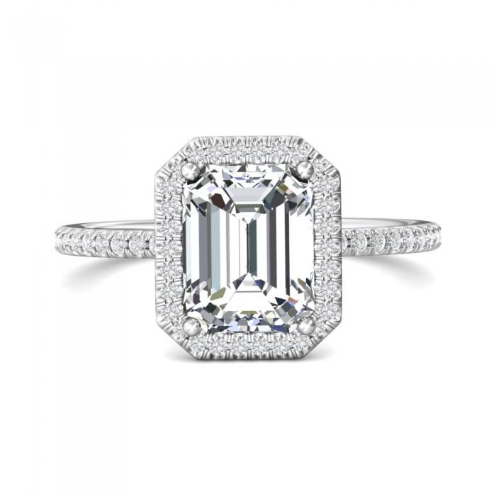 https://www.vancottjewelers.com/upload/product/DERMH59XXSREC-9X7EC-WR1.jpg