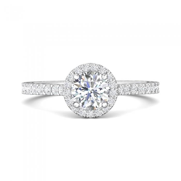 https://www.vancottjewelers.com/upload/product/DERMH5XS-AENG-5.7RD-WR1.jpg