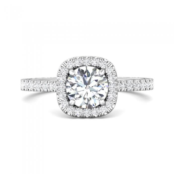 https://www.vancottjewelers.com/upload/product/DERMH5XSRCU-AENG-6.5RD-WR1.jpg