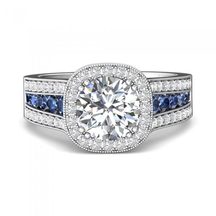 https://www.vancottjewelers.com/upload/product/DERMH63RDCUA-7.5RD-WR1.jpg