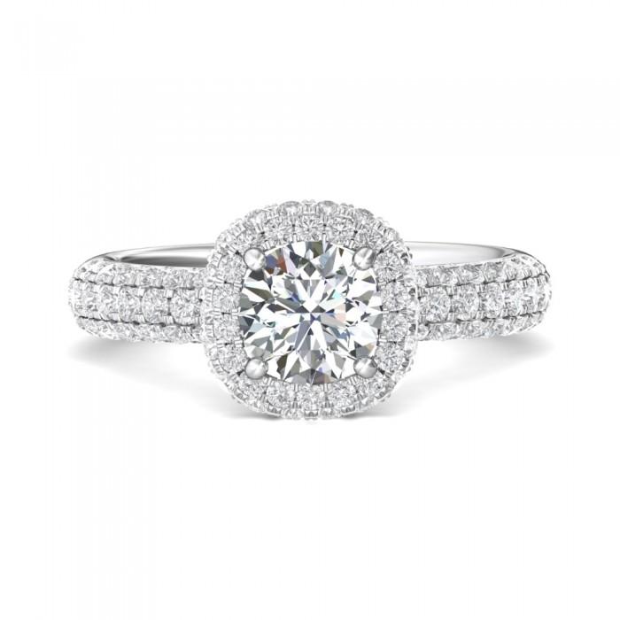 https://www.vancottjewelers.com/upload/product/DERMH6S-6.5RD-WR1.jpg