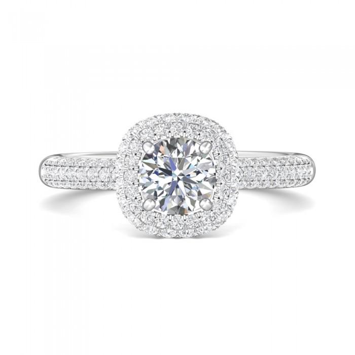 https://www.vancottjewelers.com/upload/product/DERMH6XS-6.0RD-WR1.jpg