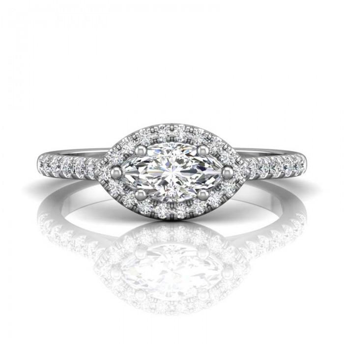 https://www.vancottjewelers.com/upload/product/DERMH76RMQ-8.5X4.5MQ-WR1.jpg