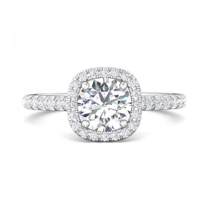 https://www.vancottjewelers.com/upload/product/DERMH7CU-6.5RD-WR1.jpg