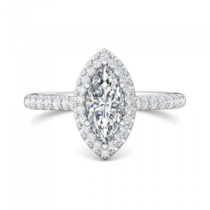 https://www.vancottjewelers.com/upload/product/DERMH7MQ-10.5X5MQ-WR1.jpg