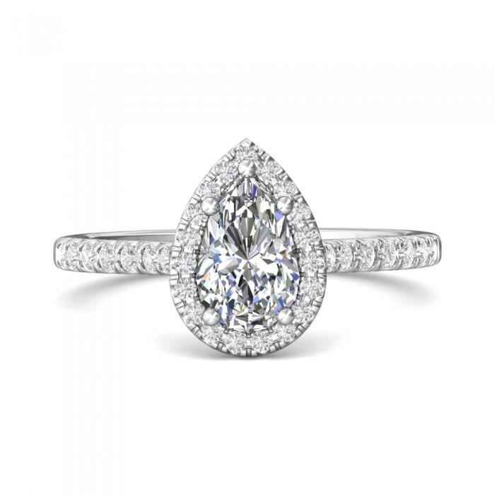 https://www.vancottjewelers.com/upload/product/DERMH7PSR-7.5X5.0PS-WR1.jpg