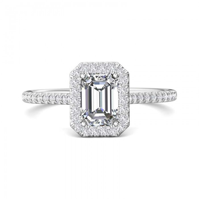 https://www.vancottjewelers.com/upload/product/DERMH7XSEC-7X5EC-WR1.jpg