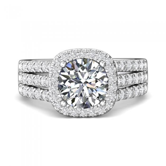 https://www.vancottjewelers.com/upload/product/DERMH82CU-8.5RD-WR1.jpg