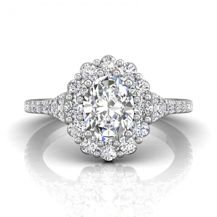 https://www.vancottjewelers.com/upload/product/DERMH84-8X6OV-WR1.jpg
