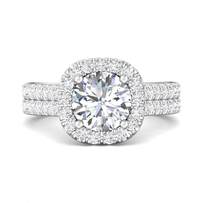 https://www.vancottjewelers.com/upload/product/DERMH85CU-8.0RD-WR1.jpg