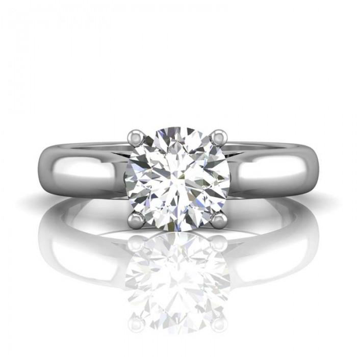 https://www.vancottjewelers.com/upload/product/DERS01S-7.5RD-WR1.jpg
