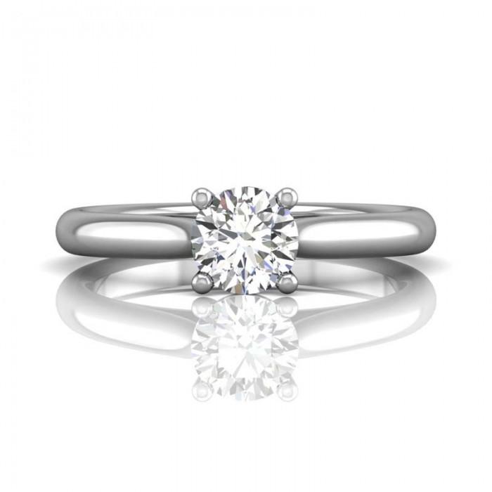 https://www.vancottjewelers.com/upload/product/DERS01XS-6.5RD-WR1.jpg