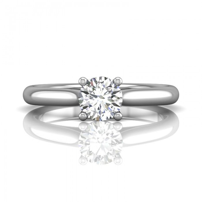 https://www.vancottjewelers.com/upload/product/DERS01XXS-6.0RD-WR1.jpg