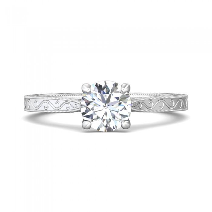 https://www.vancottjewelers.com/upload/product/DERS02XXSR-AENG-6.5RD-WR1.jpg