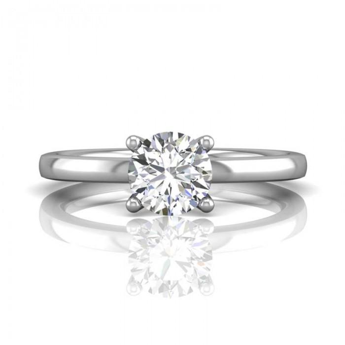 https://www.vancottjewelers.com/upload/product/DERS23XS-6.5RD-WR1.jpg