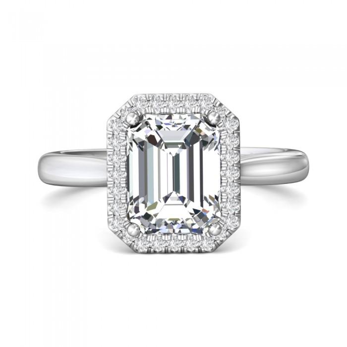 https://www.vancottjewelers.com/upload/product/DERSH01XSEC-9X7EC-WR1.jpg