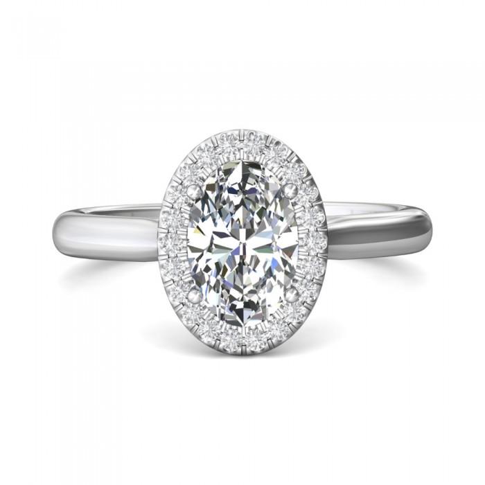 https://www.vancottjewelers.com/upload/product/DERSH01XSOV-9X6OV-WR1.jpg