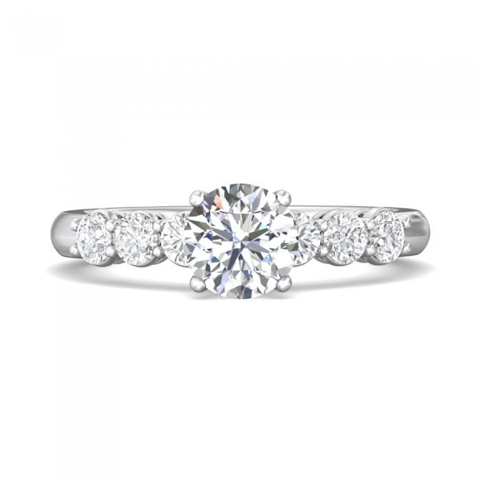 https://www.vancottjewelers.com/upload/product/DERSP02AS-6.5RD-WR1.jpg