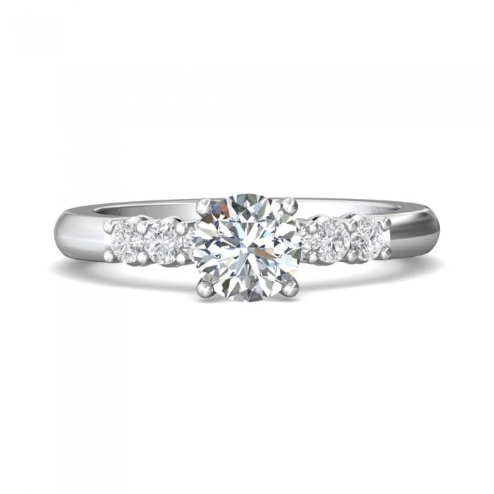 https://www.vancottjewelers.com/upload/product/DERSP02AXS-6.0RD-WR1.jpg