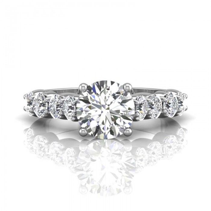 https://www.vancottjewelers.com/upload/product/DERSP03L-8.0RD-WR1.jpg