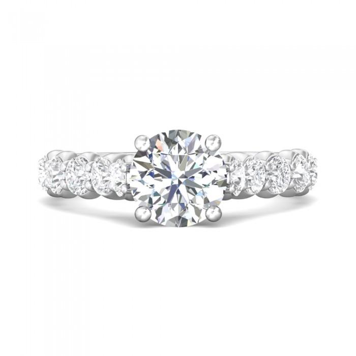 https://www.vancottjewelers.com/upload/product/DERSP03M-7.5RD-WR1.jpg