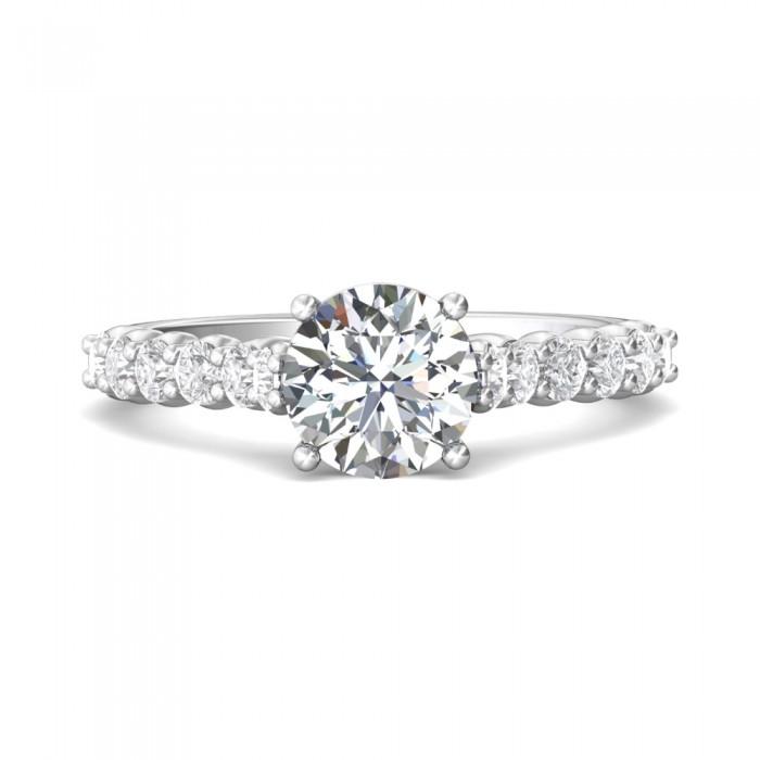 https://www.vancottjewelers.com/upload/product/DERSP03S-7.0RD-WR1.jpg