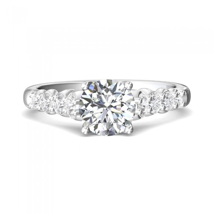 https://www.vancottjewelers.com/upload/product/DERSP04MR-7.0RD-WR1.jpg