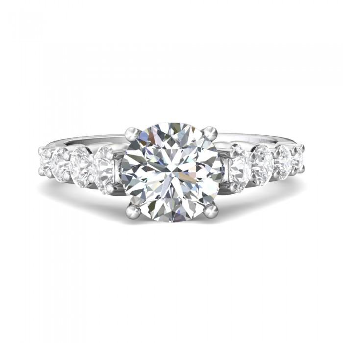 https://www.vancottjewelers.com/upload/product/DERSP05M-8.0RD-WR1.jpg