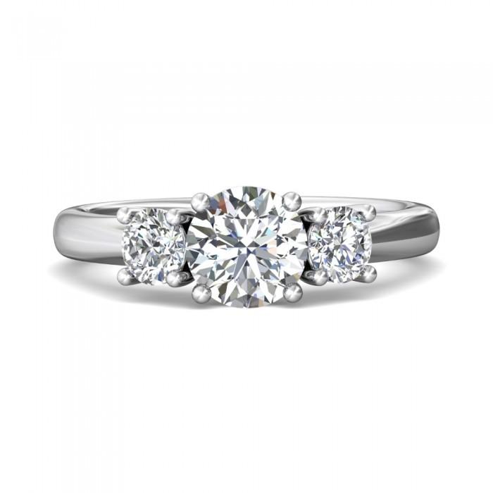https://www.vancottjewelers.com/upload/product/DERT01S-6.5RD-WR1.jpg