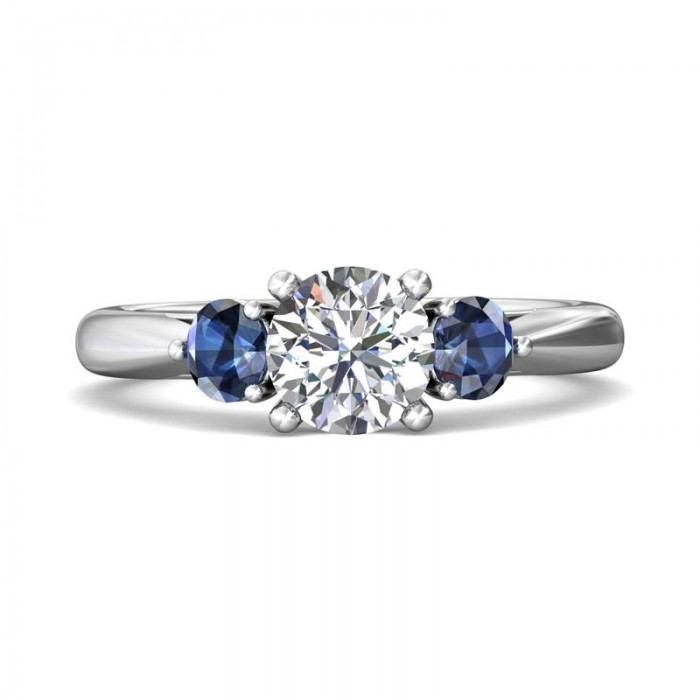 https://www.vancottjewelers.com/upload/product/DERT02SRA-6.5RD-WR1.jpg