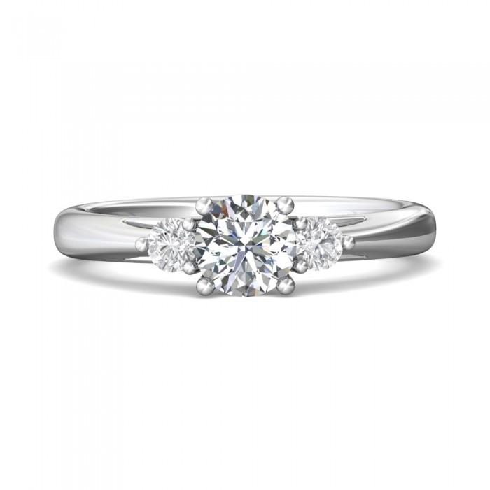https://www.vancottjewelers.com/upload/product/DERT02XS-5.5RD-WR1.jpg