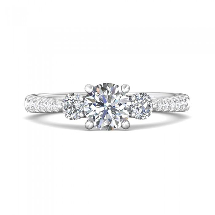 https://www.vancottjewelers.com/upload/product/DERT04XSR-6.0RD-WR1.jpg