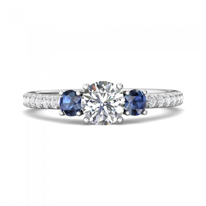 https://www.vancottjewelers.com/upload/product/DERT08RDA-5.7RD-WR1.jpg