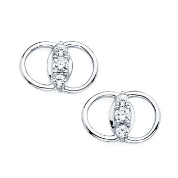 https://www.vancottjewelers.com/upload/product/DMS_E25.jpg