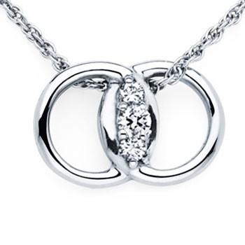 https://www.vancottjewelers.com/upload/product/DMS_P12.jpg