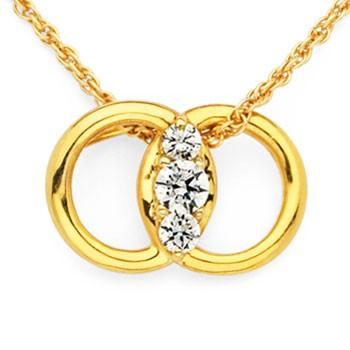 https://www.vancottjewelers.com/upload/product/DMS_P25.jpg