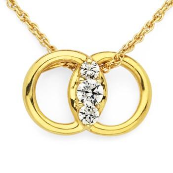 https://www.vancottjewelers.com/upload/product/DMS_P33.jpg