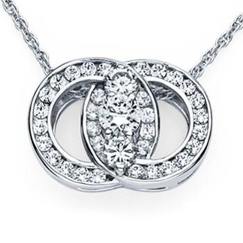 https://www.vancottjewelers.com/upload/product/DMS_PCH100.jpg