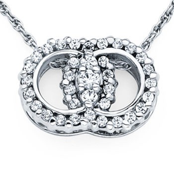 https://www.vancottjewelers.com/upload/product/DMS_PR50.jpg