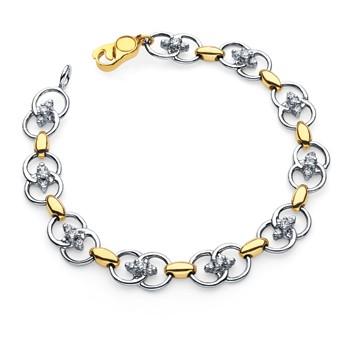 https://www.vancottjewelers.com/upload/product/DMS_SFUL1.25.jpg
