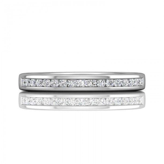https://www.vancottjewelers.com/upload/product/DWBC1-.25-WR1.jpg