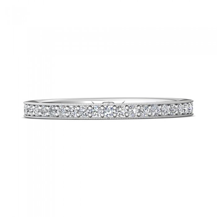 https://www.vancottjewelers.com/upload/product/DWBM1-.15-WR1.jpg