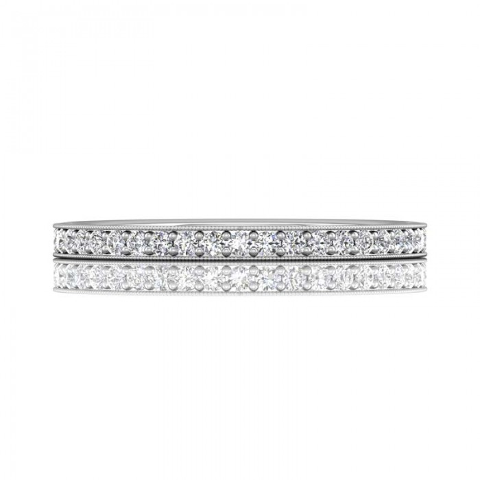 https://www.vancottjewelers.com/upload/product/DWBM1-.25-WR1.jpg