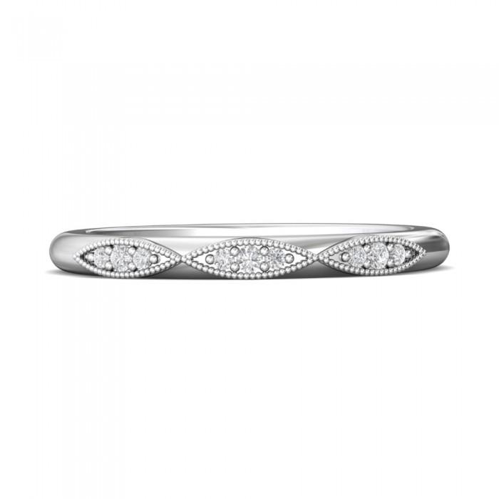 https://www.vancottjewelers.com/upload/product/DWBM31XS-WR1.jpg