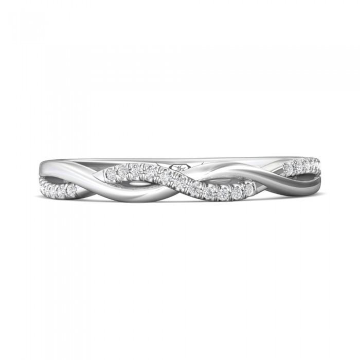 https://www.vancottjewelers.com/upload/product/DWBM39XS-WR1.jpg