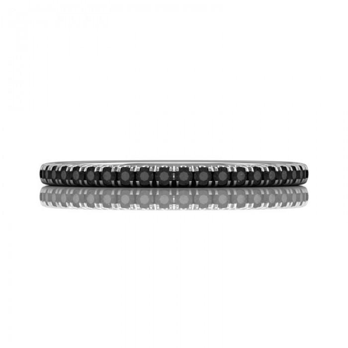 https://www.vancottjewelers.com/upload/product/DWBM4-.25-BD-WR1.jpg