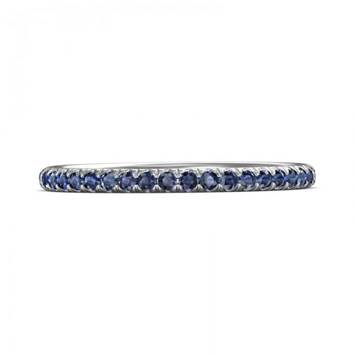 https://www.vancottjewelers.com/upload/product/DWBM4A-.25-WR1.jpg