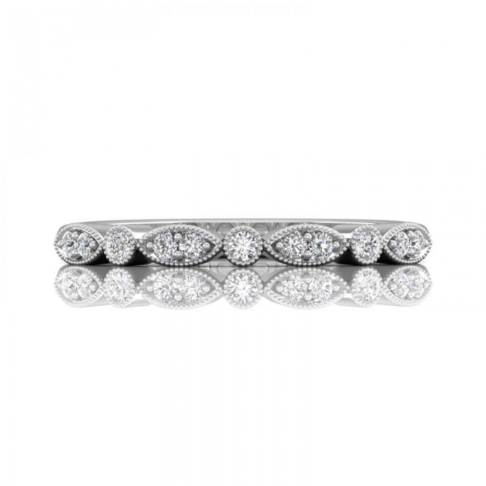 https://www.vancottjewelers.com/upload/product/DWBM9-WR1.jpg
